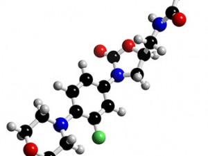 Линезолид: новые возможности терапии инфекций, вызванных полирезистентными грамположительными микроорганизмами