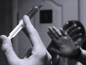 ВИЧ-инфицированные заключенные тульских колоний не обеспечиваются препаратами