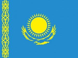 Инфекционная заболеваемость в Казахстане за 6 месяцев 2010 года
