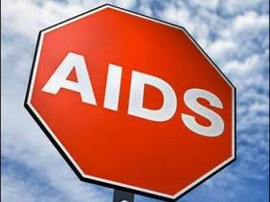 В Ташкенте обсудили проблемы профилактики СПИДа