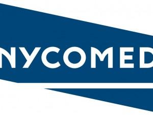 Daxas (roflumilast) компании Nycomed зарегистрирован в ЕС для лечения пациентов с ХОБЛ