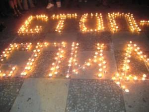 Китайское правительство уделяет огромное внимание осуществлению мер в ответ на СПИД