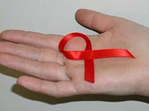 Клинику для ВИЧ-инфицированных не будут выселять из Лавры до выделения ей другого помещения