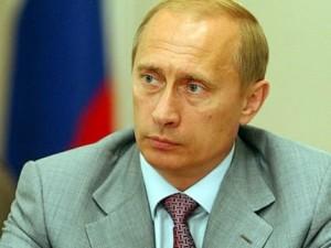 Все непроизводящиеся сегодня в РФ лекарства должны будут выпускаться в стране до 2015 года — Жуков на встрече с Путиным