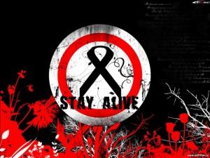 ООН призывает усилить меры по борьбе со СПИДом в России