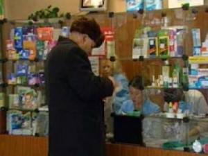 Госдума приняла в третьем чтении проект федерального закона о повышении доступности лекарственного обеспечения в сельской местности