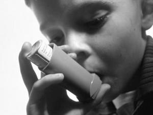 Ребёнок перерос астму? Не спешите выбрасывать ингалятор!