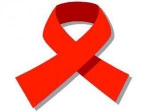 Деятельность СПИД-диссидентов привела к смерти матери и ребенка