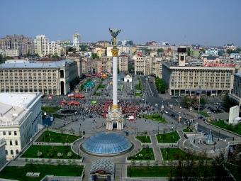 Киевских медиков уличили в торговле бесплатными лекарствами от гепатита