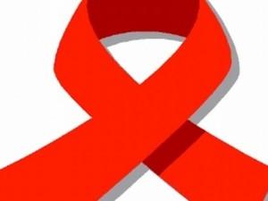 Борцы со СПИДом обвинили США в нарушении прав пациентов на дешевые лекарства