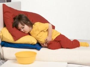 В Хабаровске приостановлена работа комбината детского питания, продукция которого стала причиной вспышки кишечной инфекции