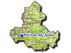 Житель Ростовской области умер от лихорадки Западного Нила