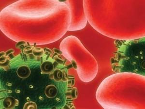 ВИЧ прячется в головном мозге