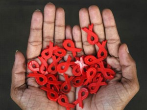 Ученые из Израиля нашли способ убивать клетки зараженные ВИЧ