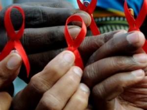 В мире насчитали 14,7 миллиона нуждающихся в антиретровирусной терапии