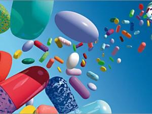 Утверждены Правила аккредитации медицинских организаций на право проведения клинических исследований лекарственных препаратов