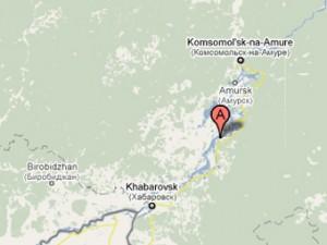 Вспышка кишечной инфекции в Хабаровском крае поразила 59 человек