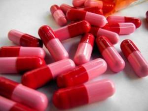 Ученые отметили момент, когда антибиотики начинают уничтожать микрофлору кишечника