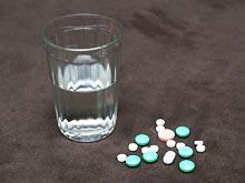 От больничных и резистентных инфекций спасет запрет на свободную продажу антибиотиков