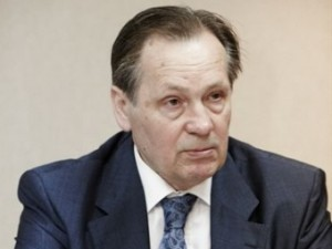 Главный терапевт наcчитал в России миллион неучтенных случаев пневмонии