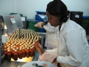 США поделятся с развивающимися странами патентами на лекарства против ВИЧ