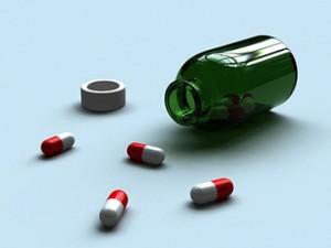 Белковая оболочка ВИЧ поможет доставить лекарства внутрь клеточных ядер