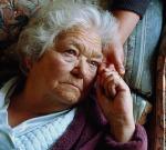 Сепсис лишает разума пожилых людей
