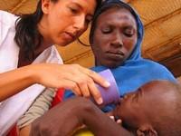 Финансирование борьбы с малярией упало до опасного минимума