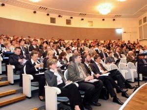 В Казани обсудят «креативные» способы борьбы с ВИЧ/СПИД и гепатитами В и С