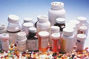 Антибиотики: одно лечим – другое калечим