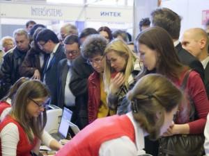 III Сибирская конференция по антимикробной терапии пройдет 14-15 октября в Томске
