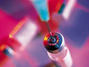 Украина: GlaxoSmithKline и PharmaLife начнут совместное производство вакцин