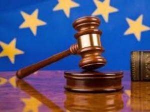 Страсбургский суд оштрафовал Россию за лечение ВИЧ-инфекции маргарином