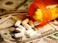 Лидеры фармрынка платят врачам за маркетинг