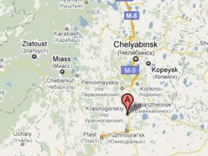 Трое детсадовцев в Челябинской области заболели серозным менингитом