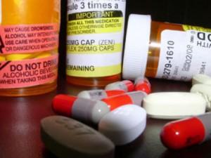 Поможем антибиотикам