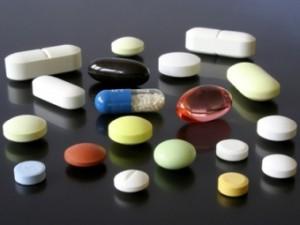 Лекарства оказались недоступными для каждого пятого россиянина
