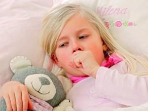 Вакцинация от коклюша снизила показатели заболеваемости среди американских детей, но её рост отмечен среди подростков