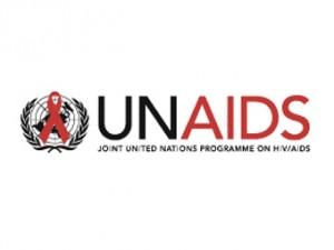 Число новых случаев ВИЧ-инфекции в мире уменьшилось на 20 процентов