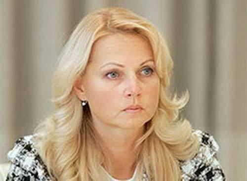 Смертность в России от туберкулеза снизилась на 8,4 проц — Голикова