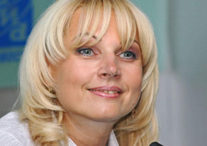 Татьяна Голикова: План по поставкам препаратов против ВИЧ и гепатита В и С в регионы России выполнен на 96%