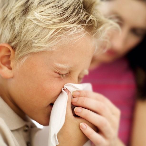 Более 320 тысяч самарцев привиты от гриппа