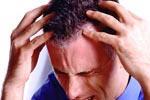 Сепсис лишает умственных и физических функций