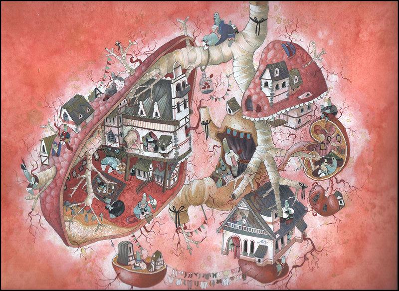 Сепсис в общей хирургии: смертельное осложнение