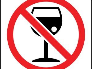 Алкоголь ослабляет иммунитет и мешает выздоровлению после болезней