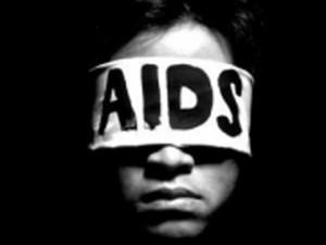 Актуальные вопросы ВИЧ-инфекции и СПИДа обсудят в Югре