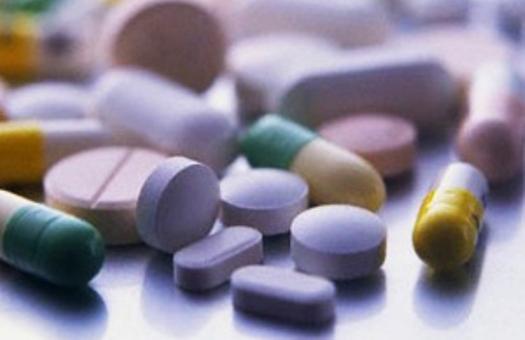 Утвержден Перечень   жизненно необходимых и важнейших лекарственных препаратов на 2011 г.