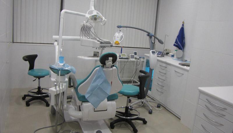 Стоматологи рискуют заразиться ВИЧ