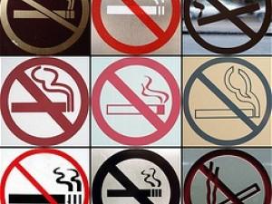 Международный день отказа от курения отмечается сегодня по всей планете