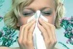В астме не виновата домашняя пыль